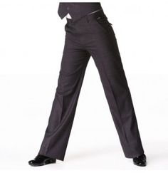 544083e08 Latin Dance Pants. Dance PantsLatin DanceDance WearDance Clothing. Men's  latin ballroom dance pants male chacha jive ...