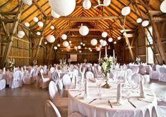 Hochzeit bei m nchen location pinterest kirchliche for Raumgestaltung hochzeit