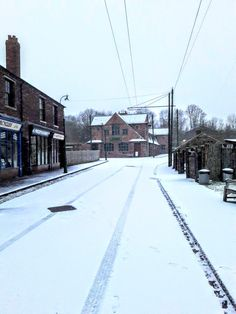 Black Country Museum (@BCLivingMuseum) | Twitter Black Country Living Museum, West Midlands, Twitter, Outdoor, Outdoors, Outdoor Games, The Great Outdoors
