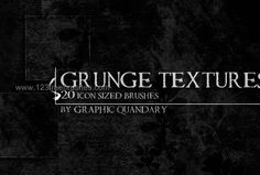 High-Res Grunge Texture 9 - Download  Photoshop brush http://www.123freebrushes.com/high-res-grunge-texture-9/ , Published in #GrungeSplatter. More Free Grunge & Splatter Brushes, http://www.123freebrushes.com/free-brushes/grunge-splatter/ | #123freebrushes