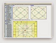 Free Softwares: Free Indian Astrology Software [Hindi]