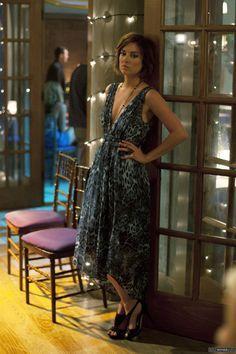 silver 90210 dress - Google Search