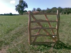 If we needs another gate then this cleft ok one is great
