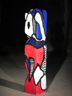 kunst und design speckstein skulpturen garten pinterest. Black Bedroom Furniture Sets. Home Design Ideas