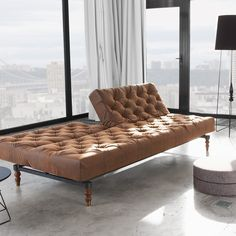 Innovation Oldschool Schlafsofa - 94-741018461-4-11 | Reuter Onlineshop