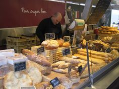 Find out why Lyon is the Capital of Food, the Capital of Gastronomy and French & World Cuisine. Take the journey to explore the French & Lyonnais cuisine