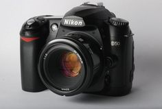 High technology has democratized not only the means of production, but also the means of learning with online courses like this free one on digital photography sourced from no less an institution than Harvard University.