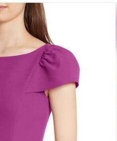 Sleeves Designs For Dresses, Hand Designs, Fashion Details, Casual, Design Inspiration, Crop Tops, My Style, Womens Fashion, Clothes