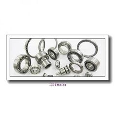 Buy IJK angular contact ball bearings - EKU Power Transmission Fittings Co. Gear Bear, Name Bunting, Used Parts, Brand Names, Stuff To Buy