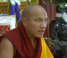 Buddhist Wisdom, Tibetan Buddhism, Wonderful Dream, Spiritual Teachers, Meditation, Teaching, Spring, Education, Onderwijs