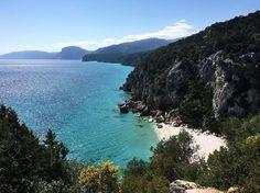 by http://ift.tt/1OJSkeg - Sardegna turismo by italylandscape.com #traveloffers #holiday |  #Pasqua in #sardegna #calagonone #calafuili #home #travel #travelgram #sea #shadows #spring #happyeaster #paradise #focusardegna #igers_sardegna #lanuovasardegna #sardegnamare #liveauthentic #instanature #instatravel #igersitalia #visitsardinia #insardegna #igfriends_sardegna #liveauthentic #tflres #sardiniaexperience #sardiniamagicisland #loves_sardegna #vivosardegna #tbt #ootd Foto presente anche su…
