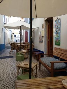 Sunset Bamboo Bar: Sunset Ericeira Portugal, Bamboo Bar, Lisbon, Drinking, Restaurant, Yoga, Sunset, Travel, Furniture