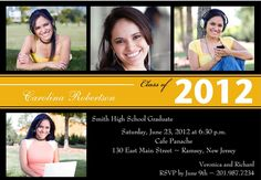 Google Image Result for http://www.storkie.com/blog/wp-content/uploads/2012/02/graduation-announcement-1.png