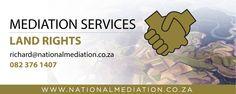 Mediation services offered - http://socialmediamachine.co.za/nationalmediation/index.php/2015/10/03/mediation-services-offered-8/