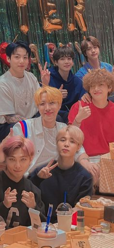 Bts Taehyung, Bts Bangtan Boy, Bts Boys, Bts Jungkook, Namjoon, Min Yoongi Bts, Bts Group Picture, Bts Group Photos, Foto Bts