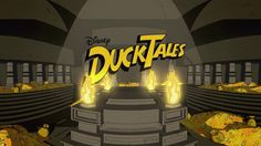 """360° Adventure: The Lost Key of Tralla La 