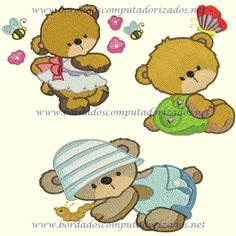 ursos