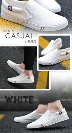 20 Best Shoes images | Shoes, Me too shoes, Shoe boots
