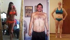 Nové kapky na hubnutí zavalily zemi. Matka z Česka zlomila světový rekord, když zhubla 20 kg za 4 týdny!