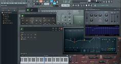 Preview image of #arianagrandr Focus Remix 1
