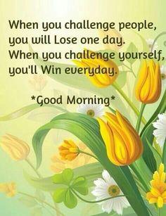 Good Morning Scripture, Positive Good Morning Quotes, Good Morning Wishes Quotes, Good Morning Happy Sunday, Good Morning Beautiful Quotes, Good Morning Prayer, Good Morning Texts, Morning Greetings Quotes, Good Morning Picture