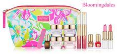 Estee Lauder Gift with Purchase (GWP) - Clinique Bonus Time
