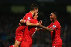 Are Liverpool a selling club? Picture of departed trio goes viral          By means of   Ben Inexperienced    Created on: January 6 2018 6:03 pm  Ultimate Up to date: January 6 2018  6:08 pm   Philippe Coutinho set to signal for Barcelona  Liverpool enthusiasts are actually making ready themselves for the departure of a large participant.  Supporters of the Merseyside giants will have to no less than be in a position having been warned of Philippe Coutinhos imminent…