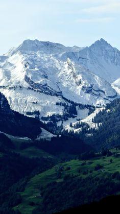 Winter Looks, Mount Everest, Mountains, Nature, Travel, Switzerland, Naturaleza, Viajes, Destinations