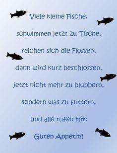 Tischreim+Fische+ganzklein.png (728×953)