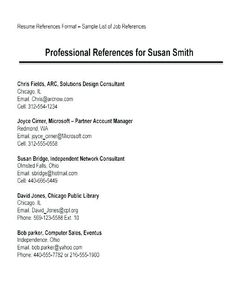 Great References For Resume Template Picture resume template with references free resume templates References For Resume Template. Here is Great References For Resume Template Picture for you. √ How To Create A Reference List Sheet For Job Interview... Reference Page For Resume, Reference Format, Reference Letter, Resume References, Professional References, References Page, Resume Design Template, Resume Templates, Resume Format