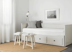 IKEA Guest beds & day beds