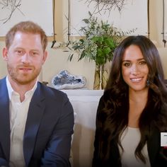 Prince Harry And Megan, Harry And Meghan, Meghan Markle Style, British Royal Families, Royal Life, Elisabeth, Cute Family, Royal Fashion, Style Fashion