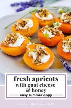 Egg Recipes, Low Carb Recipes, Appetizer Recipes, Cooking Recipes, Healthy Recipes, Paleo Food, Cooking Eggs, Paleo Meals, Healthy Snacks