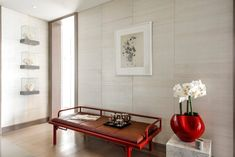 16 Refined Asian-Inspired Interiors | The Study