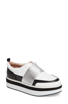 e203f5ba447 Shellys London Damini Slip-On Platform Sneaker (Women)