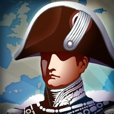 Military Tactics, Military Units, Holy Roman Empire, Most Popular Games, Historical Images, American War, Strategy Games, Declaration Of Independence, All Games