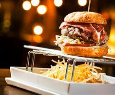 8+1 Σημεία για burgers - biscotto.gr thessaloniki life guide