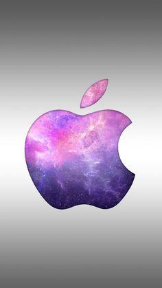 157 best cool apple logos images in 2018 stationery shop - Original apple logo wallpaper ...
