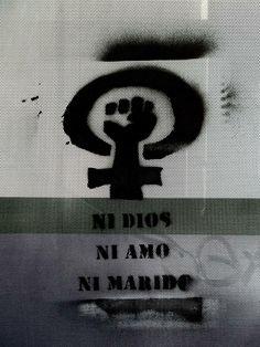 Aguascalientes, Aguascalientes, México   9.nov.2013    Foto: Daniel Froes (CC BY-NC-SA)   La calle habla.