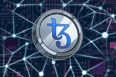 Major Swiss #cryptocurrency broker #Bitcoin Suisse has added high-security custodial support and staking services for #Tezos ( #XTZ ), with an eye to its institutional clients.