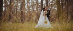 """This is """"Dominika & Simon Wedding Film, Films, Wedding Dresses, Fashion, Movies, Bride Dresses, Moda, Bridal Gowns, Fashion Styles"""