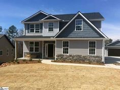 12 LODGE WAY, TRAVELERS REST, SC 29690  - MLS# 1340620 - ZipRealty