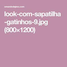 look-com-sapatilha-gatinhos-9.jpg (800×1200)