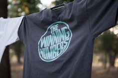 The Winning Numbers, camisetas.