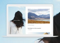 Azelya Side | Tumblr