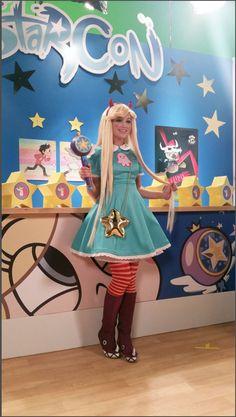 bc60952025354962693d4d9da861c032--cosplay-tips-cosplay-costume.jpg 574×1,016 pixeles