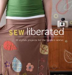 Apparel Accessories Dedicated 102cm Women Brown White Weave Belt Hemp Rope Braid Belt Female Belt For Dress Clothing 6 Colors Online Shop