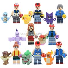2017 Marvel DC Super Heroes Star Wars Princess Girls Figures Iron Man Batman Deadpool Lepin Building Blocks New Year's Toys