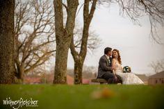 www.whitneyfletcherphotography.com Bride and Groom Bairds Chapel at Cumberland University in Lebanon, TN Nashville Wedding Photography Franklin Wedding Photographer Franklin, TN Tallahassee Wedding Photographer