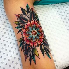 Ideas Tattoo Wrist Cover Up Ideas Roses Tribal Tattoos, Wrist Tattoos, Trendy Tattoos, Time Tattoos, Flower Tattoos, Body Art Tattoos, Sleeve Tattoos, Tattoos For Women, Cool Tattoos